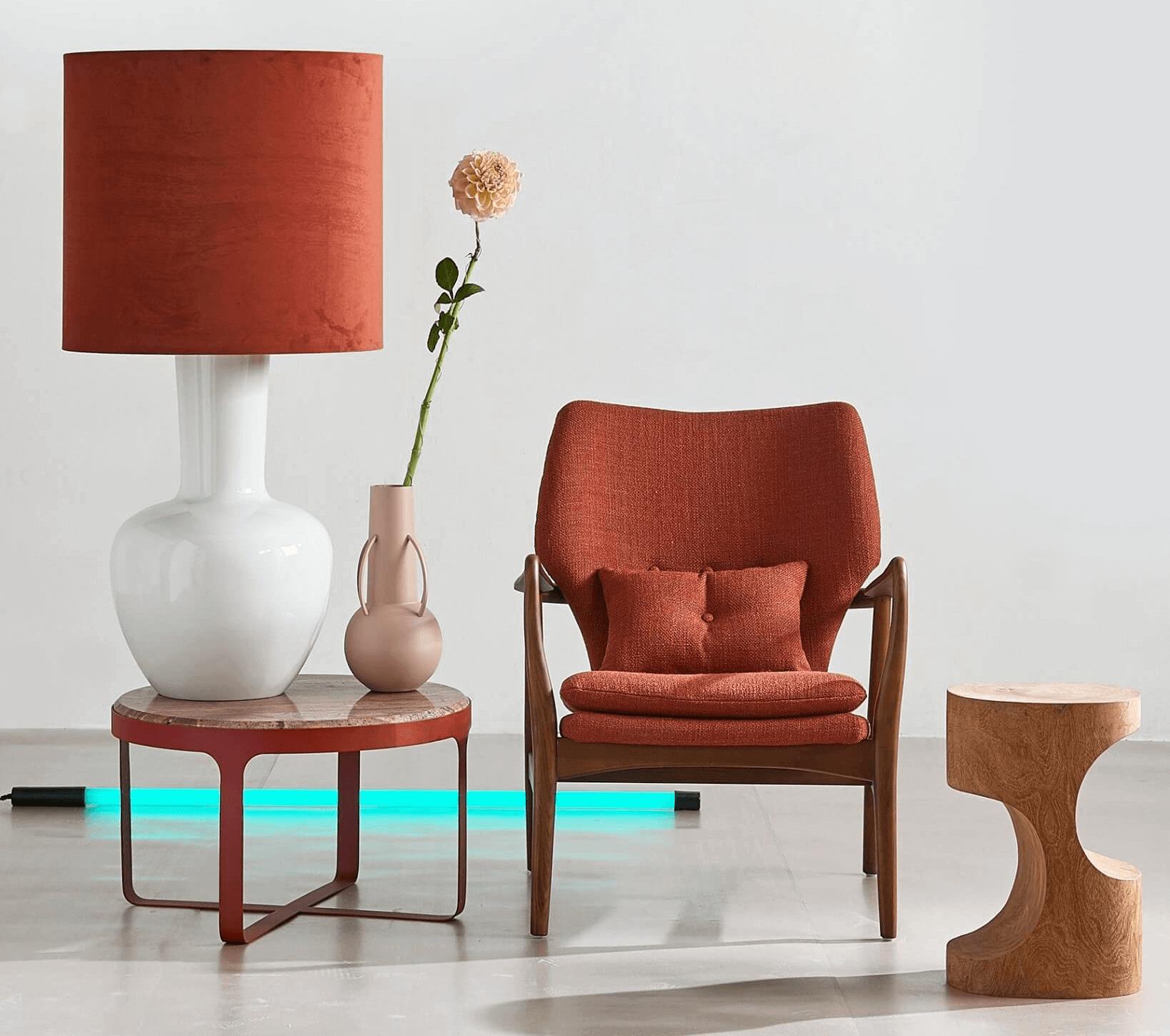 Designerstühle von pols potten