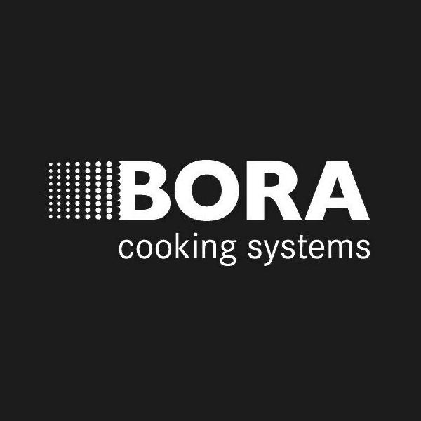 Bora-75aa8677ed