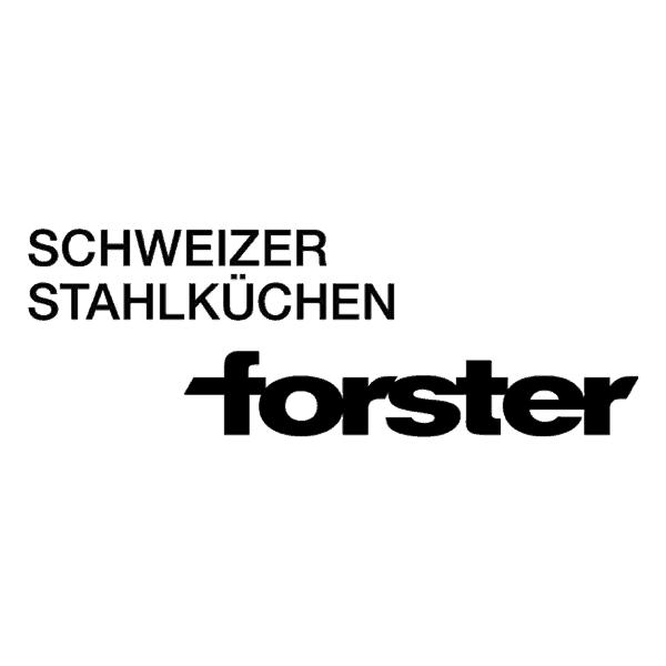 Logo_pos_compact_DE_schwarz 2