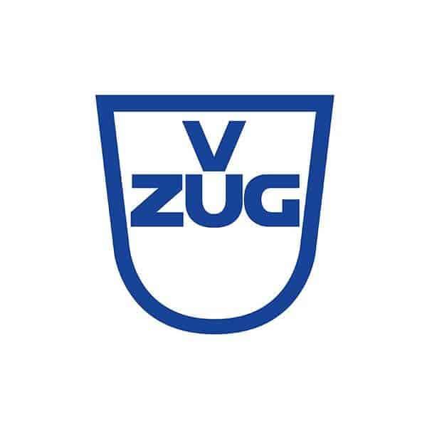 V_Zug-42f8100920