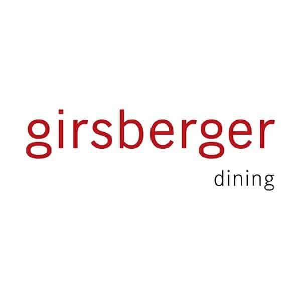 girsberger-8b7d66a46f